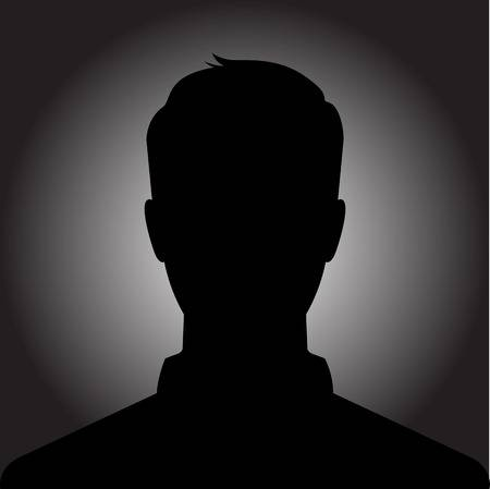 Anonym facebook profilbild Free Profile