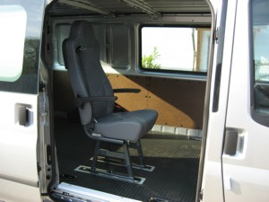 allrad limbach informationen. Black Bedroom Furniture Sets. Home Design Ideas
